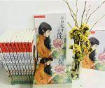 阜阳90后女作家获央广专访 长篇小说未上市即获奖