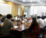 我省5位青年作家昨日赴京参加第八届全国青创会