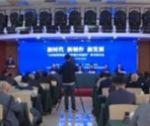 """""""文学陕军再进军与基层文学创作""""研讨会在陕西举办"""