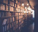 蒋子龙:最好的小说是生活自己写出来的