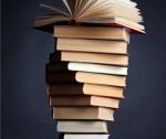 国家新闻出版署印发《关于进一步加强网络文学出版管理的通知》
