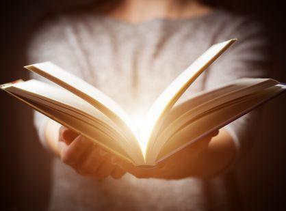 """转发关于征集2020年度""""21世纪文学之星丛书"""" 书稿的通知"""