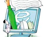 中国网络文学走红海外:用户达3193万 市场规模4.6亿元