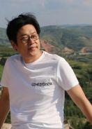 李国彬佳作迭出,多篇小说刊于《北京文学》《雨花》等