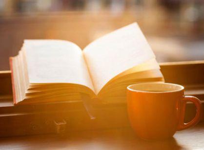 中国作家协会2020年度新会员线上培训班结业